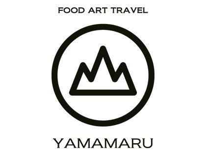 YAMAMARU