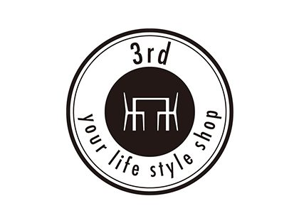 3rd your life style shop