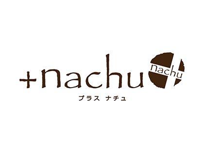 +nachu by STUDIO ARC