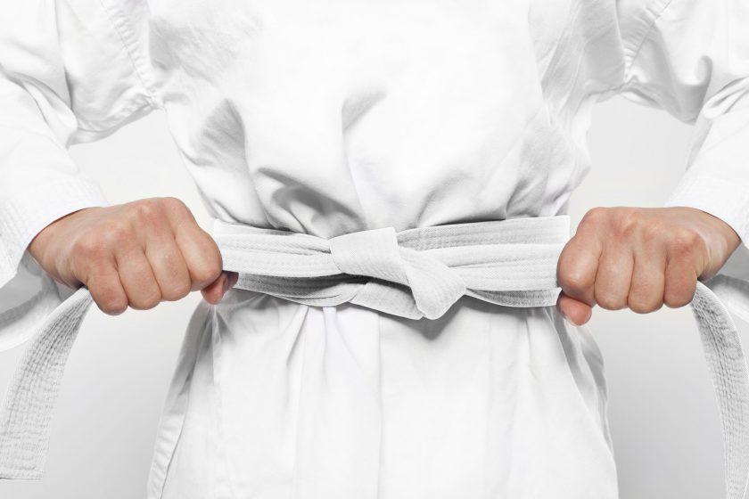 ハコトレ —心・技・体を磨く—