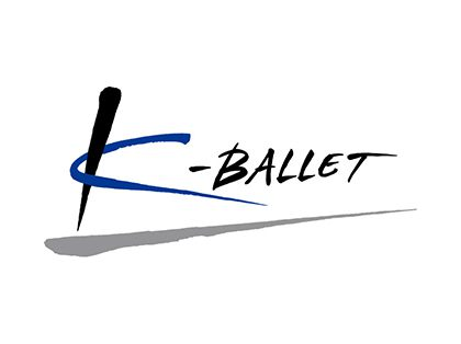 K-BALLET SCHOOL/BALLET GATE