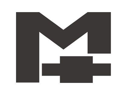 M.plus