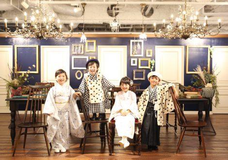 +nachu by STUDIO ARC おすすめ☆オリジナル衣装のご案内
